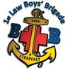 1st Law Boys Brigade